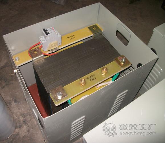 家用行灯变压器
