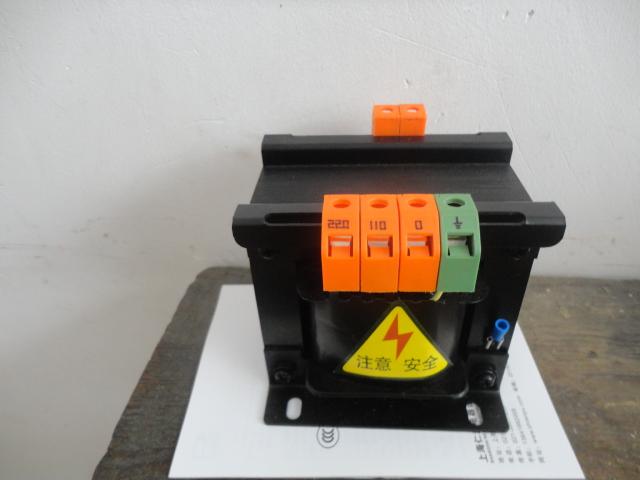 机床控制变压器 bk-500va