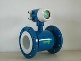 污水流量傳感器