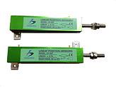 LP-50F直線位移傳感器