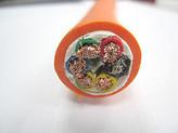 充电桩用电线电缆