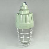BAD61系列防爆灯一体灯