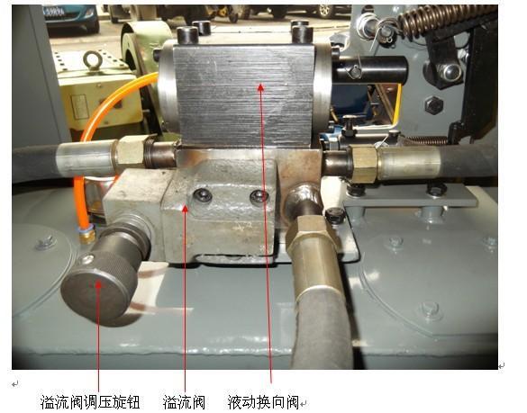 ygw18e液压钢筋弯箍机 高效率箍筋机 打箍机