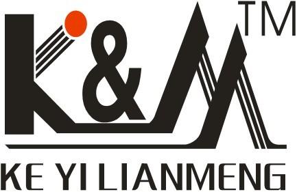 logo 标识 标志 设计 矢量 矢量图 素材 图标 433_281