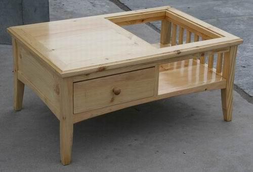 家具木工雕刻机