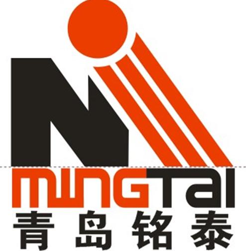 公司坐落于美丽的海滨城市——青岛,位于青岛市城阳区青大工业园,东