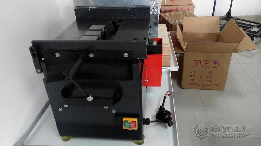 http://img10.cn.gcimg.net/gcproduct/day_20140916/31ad2f3e969accaaabc9899e35bddaae.jpg-310x310.jpg_型号DN1050功能特征管线管产品大港区DN1