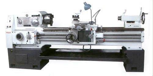 行业精品c6136a小型卧式普通精密车床