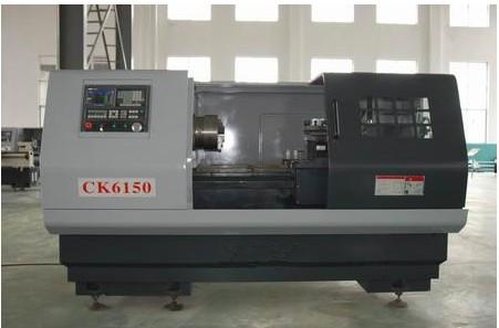 型号:ck6150数控车床