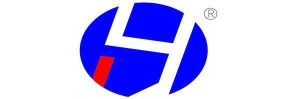 logo logo 标识 标志 设计 矢量 矢量图 素材 图标 594_198