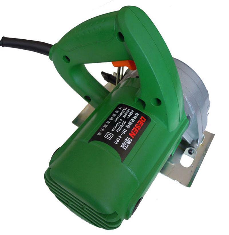 9112博世款切割机