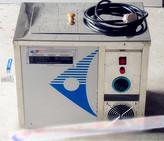 CY-01A超声波清洗机