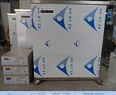 CY-1000ST非标超声波清洗机