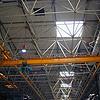 河南巨人LX型 3T-10.5m  电动单梁起重机/行车,行吊