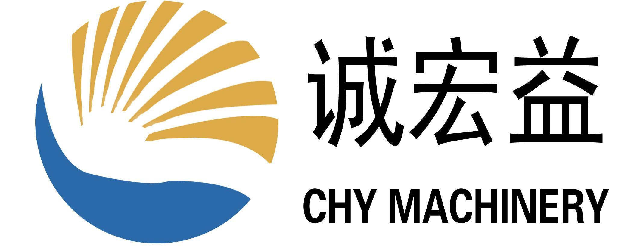logo logo 标志 设计 矢量 矢量图 素材 图标 2126_824