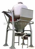 旋轉式蒸煮鍋