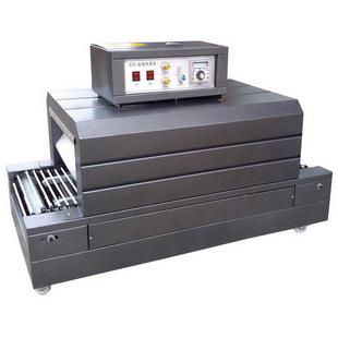 热收缩包装机_收缩机_世界工厂网