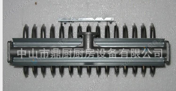 """蒸汽机,烤炉 加工定制:否 产品用途:蒸炉,蒸汽机,蒸饭柜 """"燃烧器""""的详"""