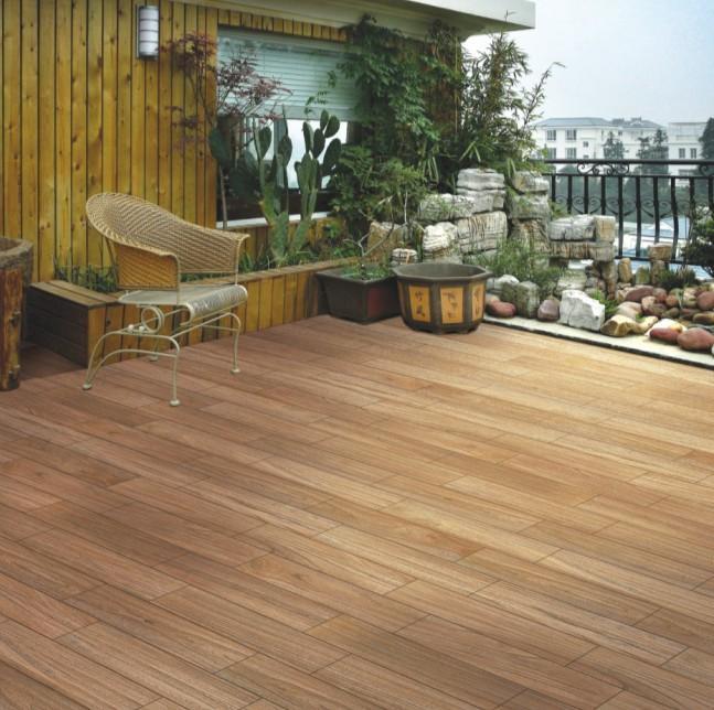 木纹砖 d158062