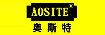 AOSITE