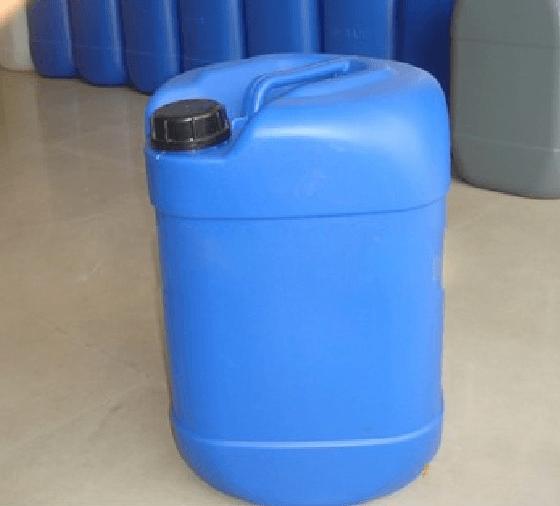 助剂包装塑料桶_塑料桶