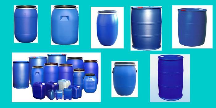 一诺200l塑料桶_塑料桶