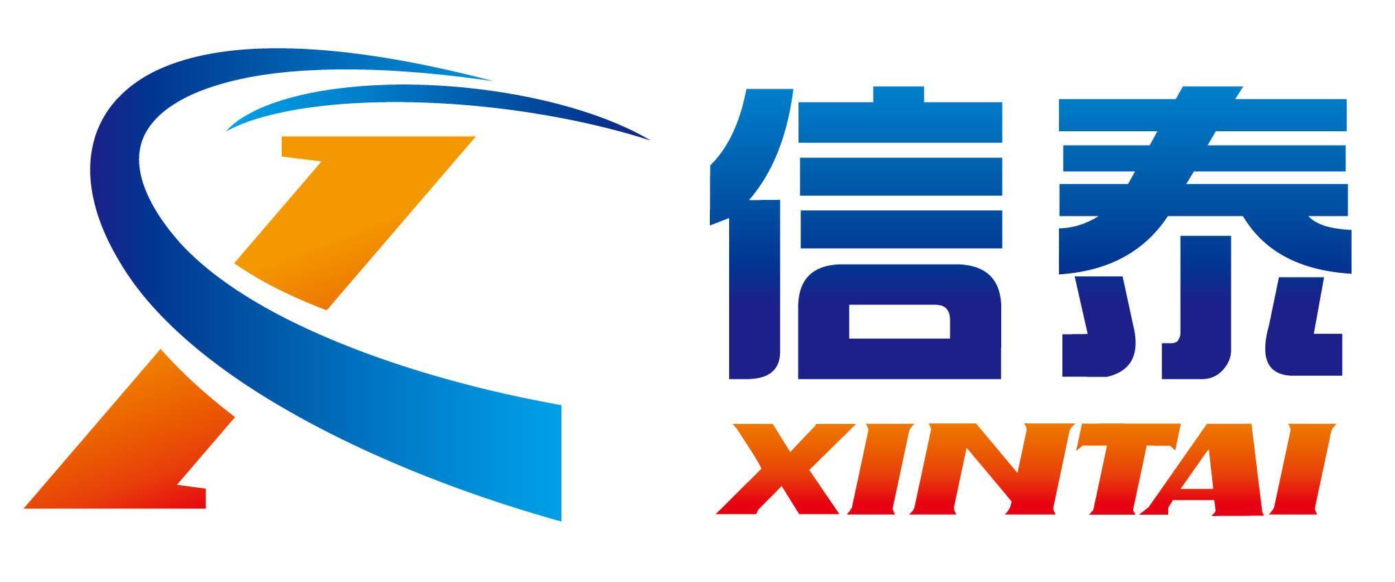 logo logo 标志 设计 图标 2030_847