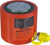 RSC-5050 短型液壓千斤頂液壓工具