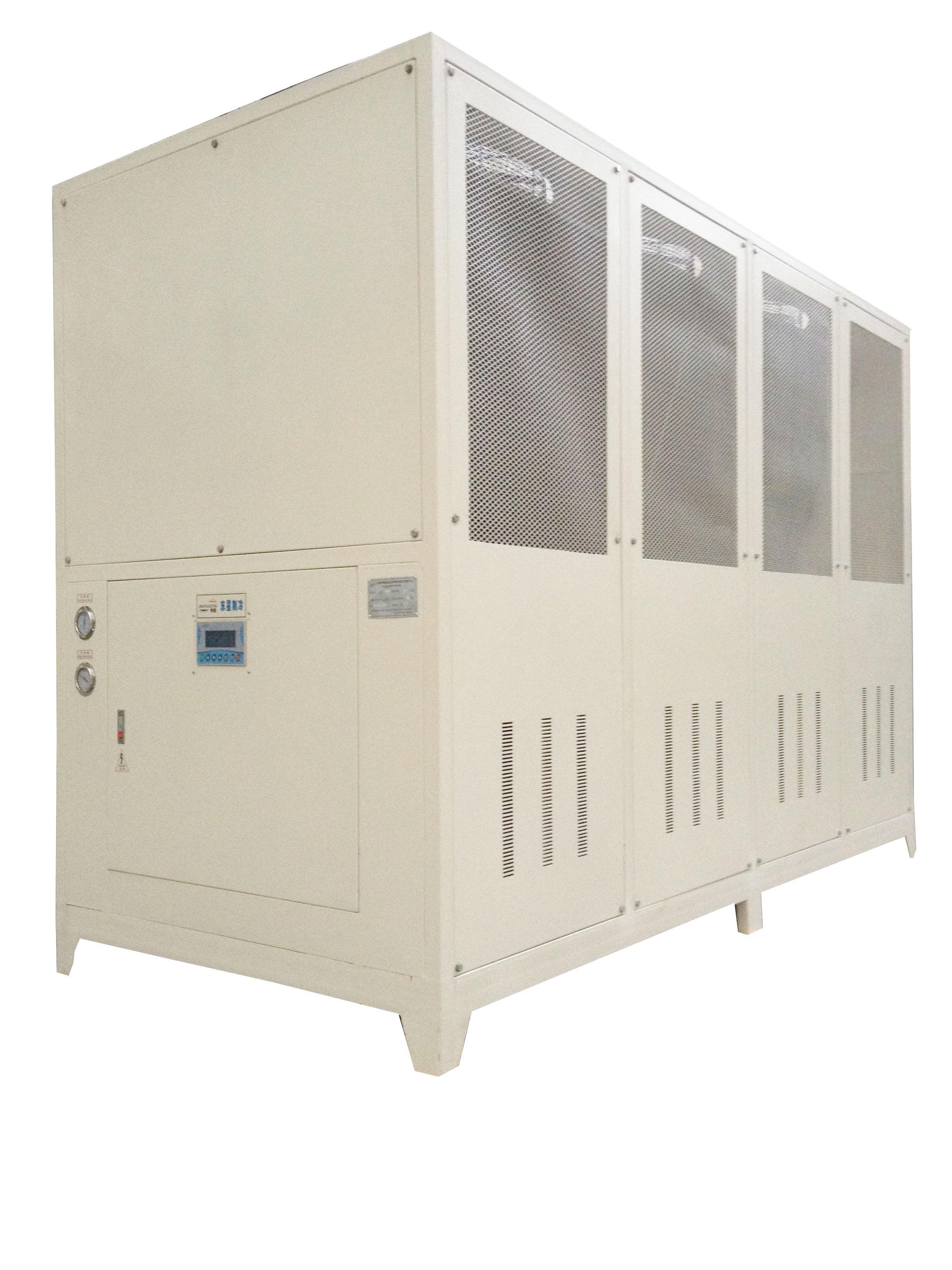 它操作方便,品质优异,设计新颖,是现代工业中不可缺少的一种设备.