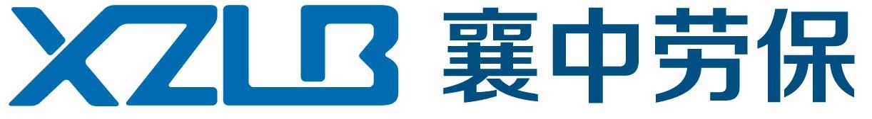 logo 标识 标志 设计 矢量 矢量图 素材 图标 1222_168