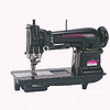 对丝机,抽纱机,家用多功能长臂自动缝纫机