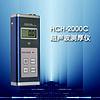 祥和时代HCH-2000C超声波测厚仪