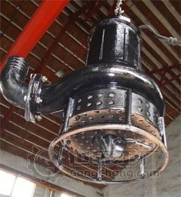渣浆泵配件_渣浆泵轴承_是什么情况_凤凰新闻