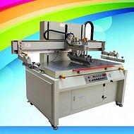 PVC天花板丝印机,PVC丝印机,天花板丝印机