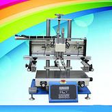 桌面丝印机,桌面丝网印刷机
