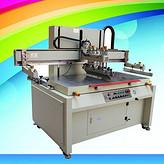 集成扣板丝印机,集成扣板丝网印刷机