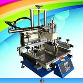 面板丝印机,控制面板丝印机