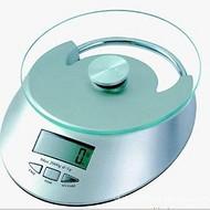 萬合2010-C5厨房秤
