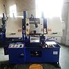 GD4220金属带锯床 特价优惠