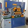 Q35Y-16液压联合冲剪机