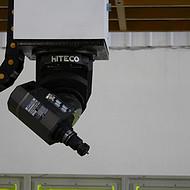 品脉数控高精度五轴联动模具加工中心
