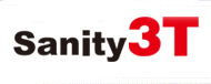 Sanity3T