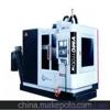 沈阳VMC-850B立式加工中