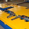 PPY平面移动立体机械车库