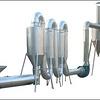 219/273型气流式烘干机