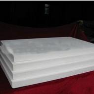 1800氧化铝纤维板
