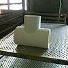 科兴   陶瓷纤维异型制品