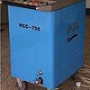 wuai-025干冰清洗机