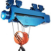 河南巨人 HC20T电动葫芦,方形葫芦
