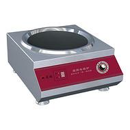MC-3.5AT-A-01美磁台式小炒炉